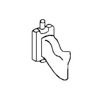 糸くずフィルター 東芝 洗濯機用 42044591 ごみ取りネット 交換 網|w-yutori