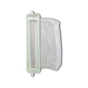 糸くずフィルター 東芝 洗濯機用 42044592 ごみ取りネット 交換 網|w-yutori