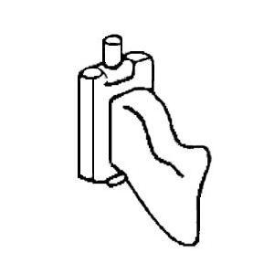 糸くずフィルター 東芝 洗濯機用 42044621 ごみ取りネット 交換 網|w-yutori
