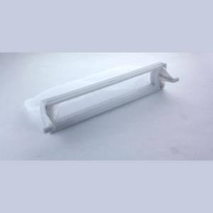 糸くずフィルター 東芝 洗濯機用 42044647 ごみ取りネット 交換 網|w-yutori