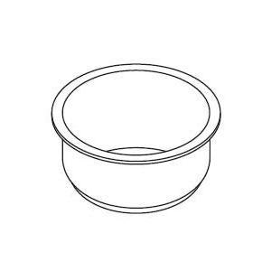 東芝 TOSHIBA 炊飯器内釜 交換用 32001969|w-yutori