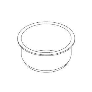 東芝 TOSHIBA 炊飯器内釜 交換用 32001973|w-yutori
