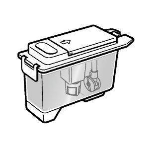 東芝冷蔵庫 製氷機 給水タンク一式 44073682 製氷器水入れ 送料無料|w-yutori