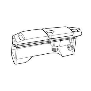 東芝冷蔵庫 製氷機 給水タンク一式 44073601 製氷器...