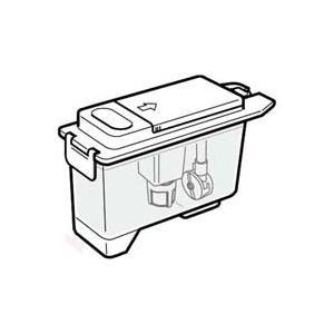 東芝冷蔵庫 製氷機 給水タンク一式 44073620 製氷器水入れ 送料無料|w-yutori