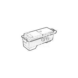 東芝冷蔵庫 製氷機 給水タンク一式 44073671 製氷器水入れ 送料無料|w-yutori
