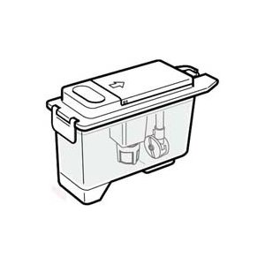 東芝冷蔵庫 製氷機 給水タンク一式 44073673 製氷器水入れ 送料無料|w-yutori