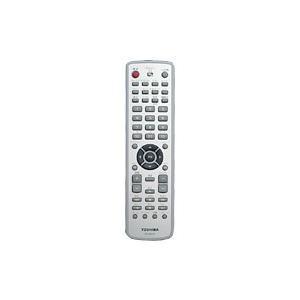 東芝 TOSHIBA DVDプレーヤー内蔵液晶テレビ用リモコン SE-R0129 79101068|w-yutori