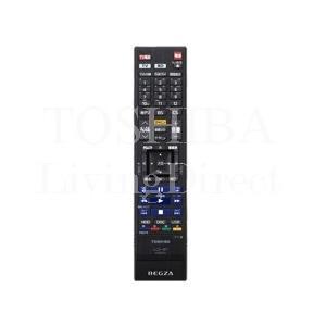 東芝 TOSHIBABD・DVDレコーダー用リモコン SE-R0433 品番79105947|w-yutori