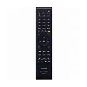 東芝 TOSHIBADVDレコーダー用リモコン SE-R0405 品番79105678|w-yutori