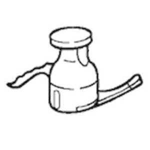 フードプロセッサー ナイフカッター AUA20-1181-W パナソニック