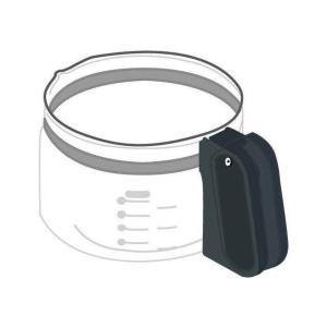 パナソニック コーヒーメーカー用ガラス容器ACA10-1421K0