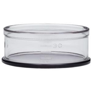 パナソニック 内ふた(チェイサーカップ)AVE68-248-K1