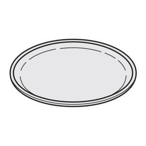 パナソニック 丸皿A0601-11X0