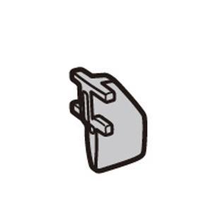 シャープ スロージューサー フィルターパッキン(シリコンブラシ) 2183100014