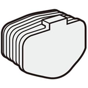 シャープ スロージューサー ジュースキャップ(黄色) 2183920022