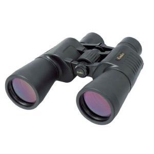 双眼鏡 ケンコー Ultra-View 8倍〜20倍×50 ケンコー双眼鏡