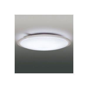 シーリングライト LED 東芝製 照明器具  〜10畳 リモコン付 リビング照明 LEDH91048Y-LC|w-yutori