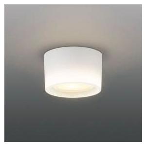 更にクーポン値引き 東芝 小型LEDシーリングライト 電球色 玄関 廊下 脱衣所 などに 60w型相当 LEDG98111L-LS|w-yutori