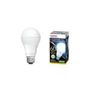更にクーポン値引き LED電球 60w e26相...の商品画像
