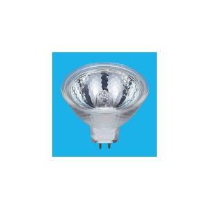 ワケあり品処分特価! パナソニック ロゲン電球 ダイクロビーム 12V 50W GU5.3口金 JR12V50WKM/5-H2 w-yutori