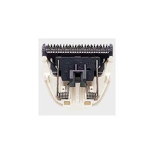【メール便発送可/個】 ER9102 パナソニック(旧ナショナル)家庭用散髪機交換用 ヘアーカッター替刃  w-yutori