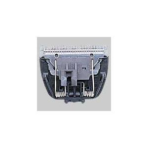 ER936 【メール便200円発送/個】 ナショナル/Panasonic/パナソニック 交換用品 メンズグルーミング替刃 w-yutori