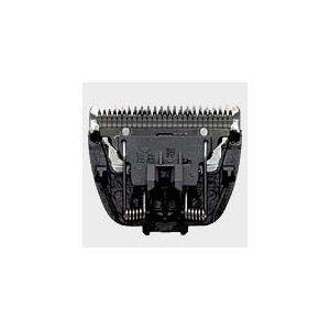 パナソニック ヒゲトリマー 替刃 ER9602 ナショナル メンズグルーミング替刃
