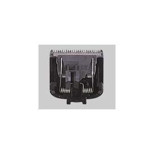 ヒゲトリマー替刃 ER961 ナショナル/Panasonic/パナソニック 交換用品 メンズグルーミング替刃|w-yutori