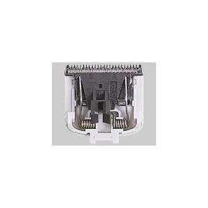 【メール便発送可/個】 ER967 パナソニック(旧ナショナル)家庭用散髪機交換用 ヘアーカッター替刃  w-yutori
