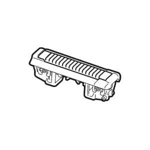 パナソニック スティックシェーバーER-GB20 交換用替刃 ERGB20H0017|w-yutori