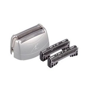 パナソニック 髭剃り 替刃 ES9014  パナソニック シェーバー  替え刃(内刃+外刃セット)
