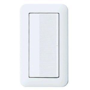電気スイッチ Panasonic スイッチ パナソニック 埋込 WTP50011WP|w-yutori