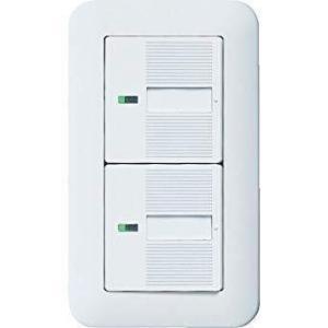 Panasonic スイッチ パナソニック 電気スイッチ WTP50512WP|w-yutori