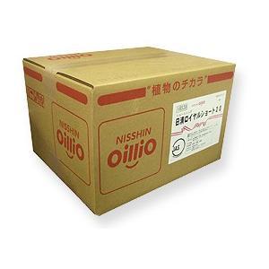 【冷蔵便】ロイヤルショート20 / 15kg TOMIZ/cuoca(富澤商店)
