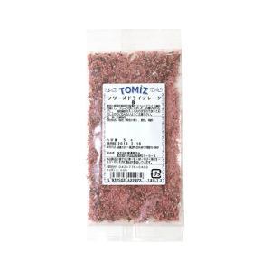 フリーズドライフレーク 桜 / 5g TOMIZ/cuoca(富澤商店)|wa-tomizawa