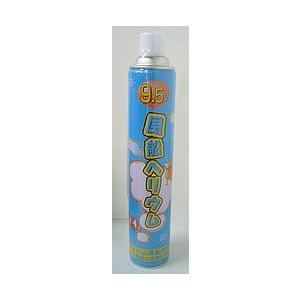 ヘリウム補充缶(大)9.5L|wac-up|02