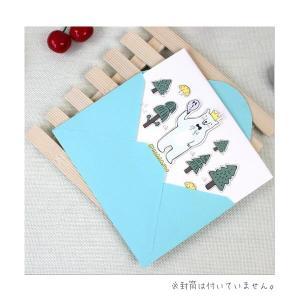 無料カードからアップグレード♪ 結婚式 誕生日 記念日【メッセージカード:二つ折り3Dクラウンベア】|wac-up
