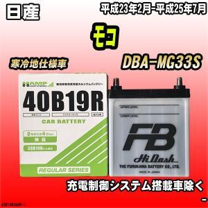 商品名 バッテリー メーカー ハンプ 古河電池製 シリーズ ハンプシリーズ 品番 H3150-S6M...