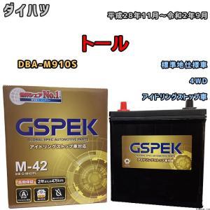 バッテリー デルコア ダイハツ タントエグゼカスタム DBA-L455S 平成23年11月-平成26...