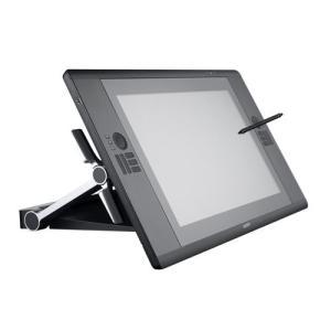 Wacom Cintiq 24HD touch (DTH-2400/K0) 検査済み再生品 ワコム 液晶 ペンタブレット|wacomstore