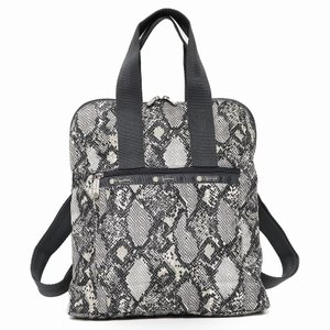 LeSportsac レスポートサック リュックサック EVERYDAY BACKPACK CHAZ...