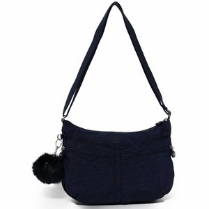 ジャングルブックの原作者の名前がついたバッグ「キプリング」のショルダーバッグです。<br&gt...