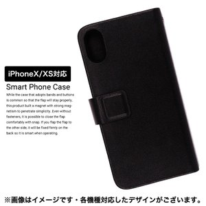 iPhone XS X iPhoneXS iPhoneX ケース 手帳型 本革 耐衝撃 アイフォン ...