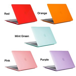 Macbook Air 13 Retina ケース クリア Macbook Air 2018 ケース おしゃれ かわいい カバー マックブックエアー 2018 ケース Model A1932 ネコポス wadoo 03