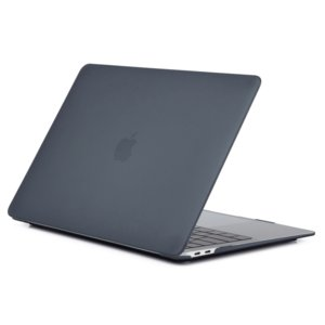 Macbook Air 13 Retina ケース クリア Macbook Air 2018 ケース おしゃれ かわいい カバー マックブックエアー 2018 ケース Model A1932 ネコポス wadoo 06