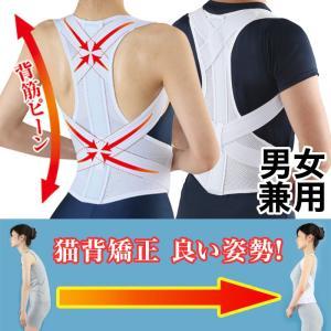 乗馬背筋ベルト 返品交換不可商品 男女兼用 背骨 肩甲骨 姿勢矯正 プレゼント 男性 女性 ユニセックス M/L/LL|wafg