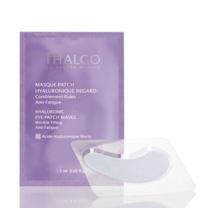 THALGO タルゴ アイ パッチマスク(業務兼用) 2枚x8包 タルゴジャポン|wafg