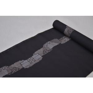 −わ・ふうの大島紬− 平田絹織物「九マルキ」本場大島紬|wafuu-store