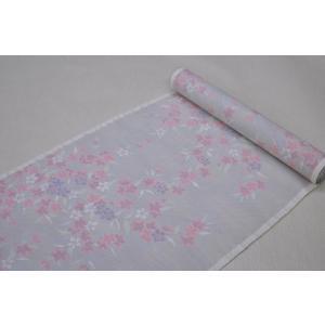 −わ・ふうの大島紬− 丸宮織物謹製「本場白大島紬」|wafuu-store